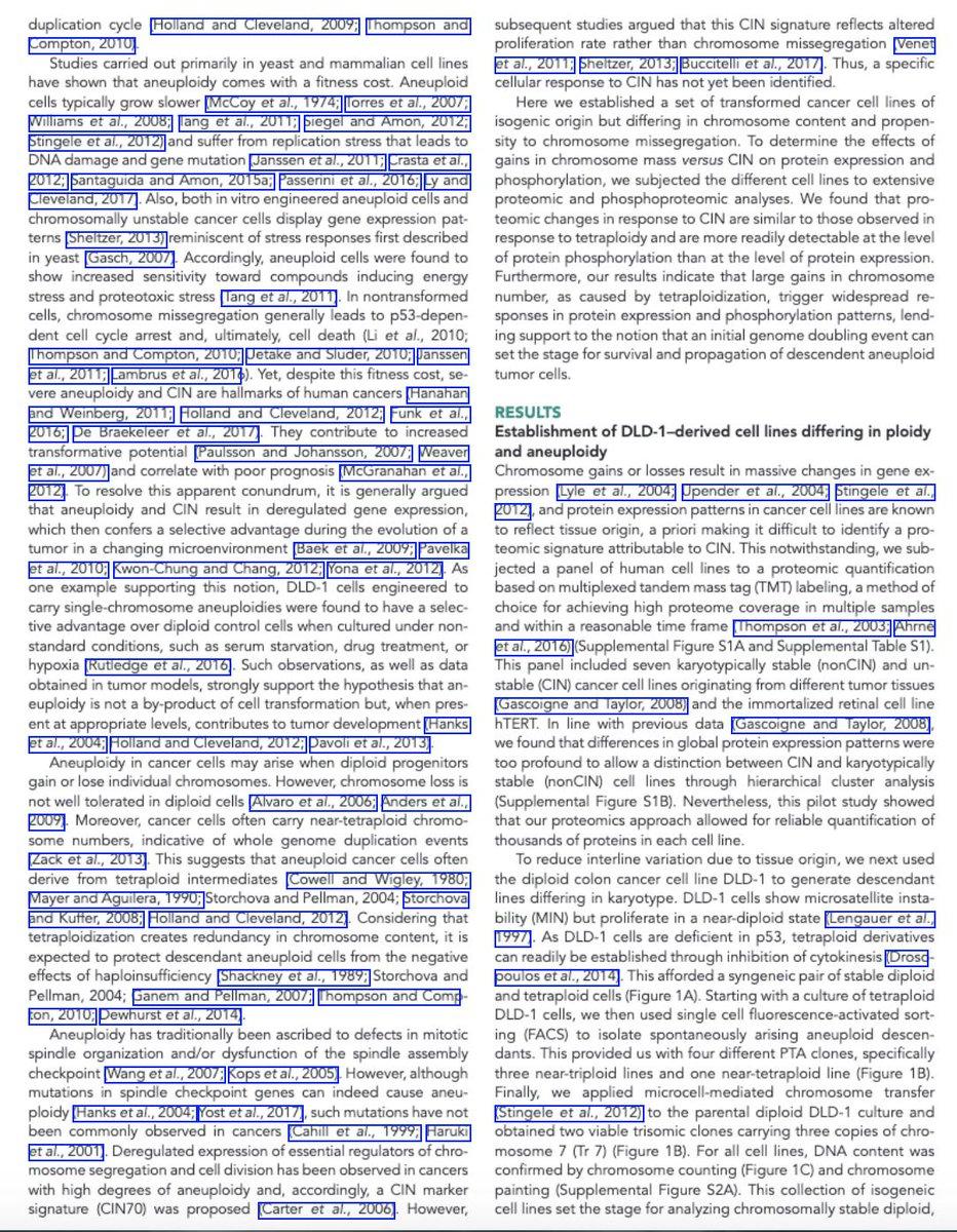 pdf Электротехника и электроника: Рабочая программа, задания на контрольные работы