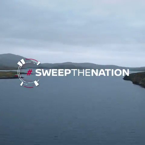 This lucky England fan wanted to hear a Barmy Army #CWC19 anthem, so we teamed up with @NissanUK to deliver a cricket experience like no other! 🏏🎶🎺#SweepTheNation
