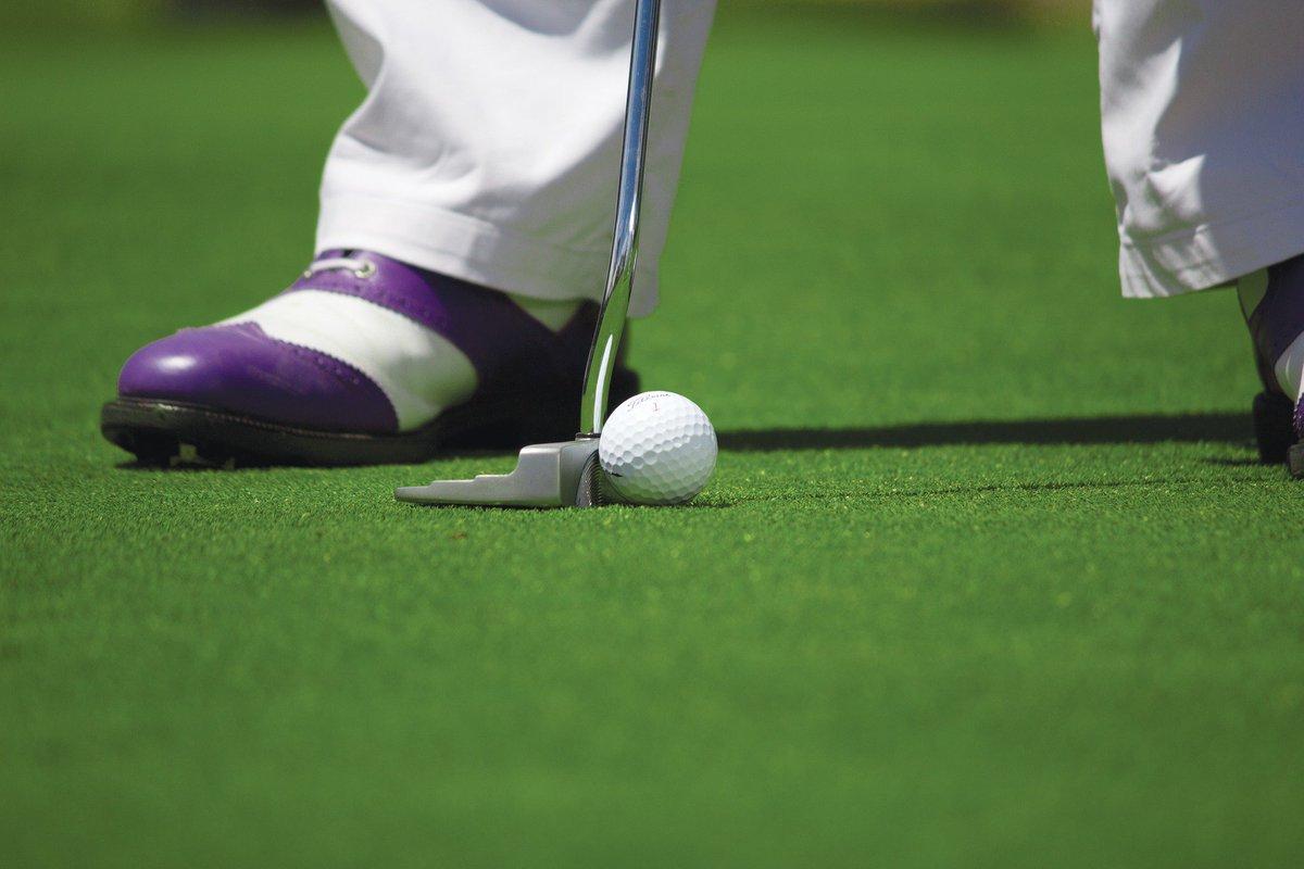 test Twitter Media - .@CAK_cz ve spolupráci s @epravo a PRK Partners Vás srdečně zvou dne 24. září 2019 na 22. ročník golfového turnaje české advokacie v Berouně. ⛳️Více informací zde: https://t.co/FkdmwfJE3j https://t.co/vCBKv4uUDw
