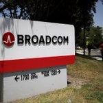 EU opens formal antitrust probe of Broadcom and seeks interim order https://t.co/SSFHtU6Oap by @riptari