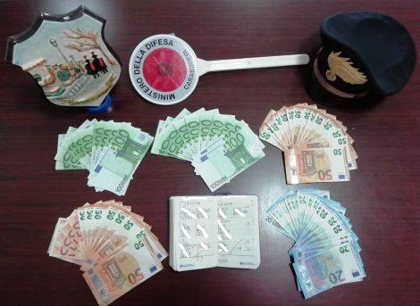 Donne albanesi e braccianti agricole trattate come 'schiave', arrestato il 'caporale' - https://t.co/Cj4FTUwnnI #blogsicilianotizie