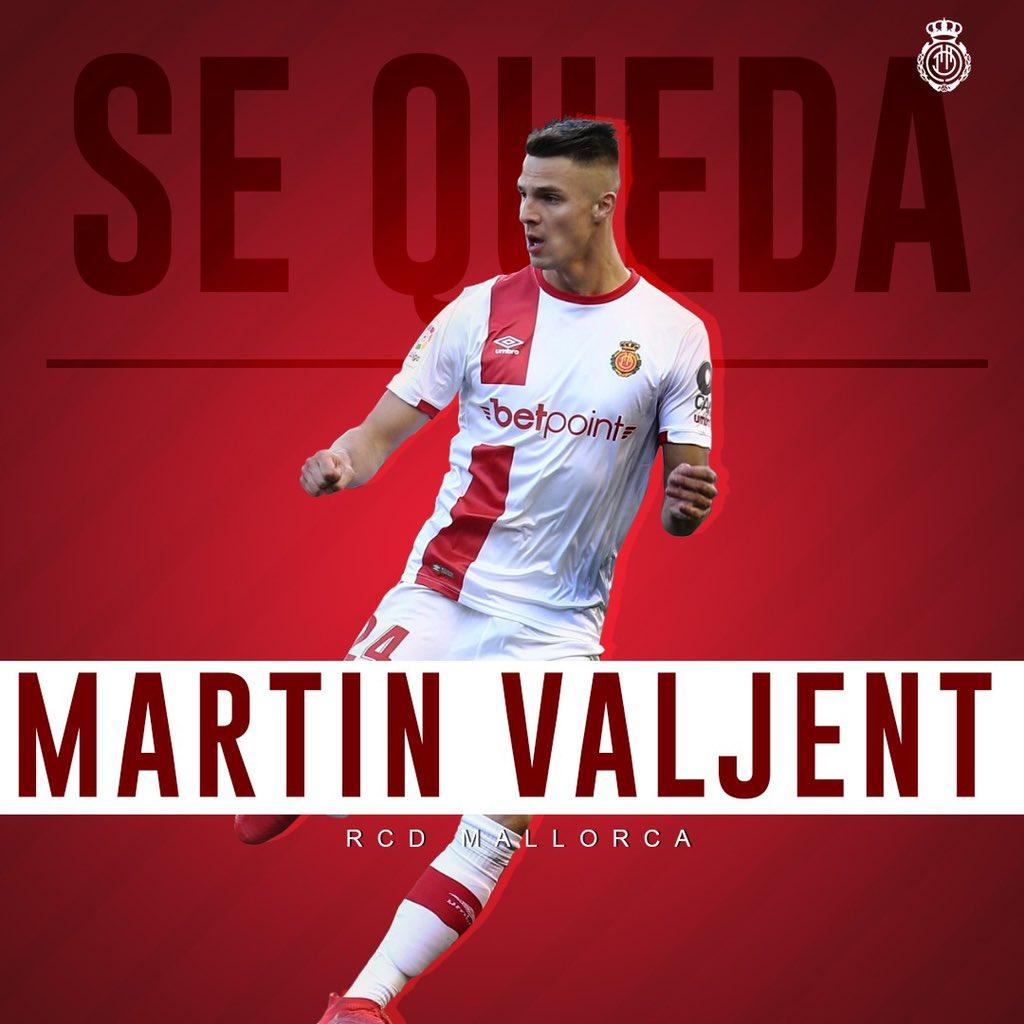 Martin Valjent