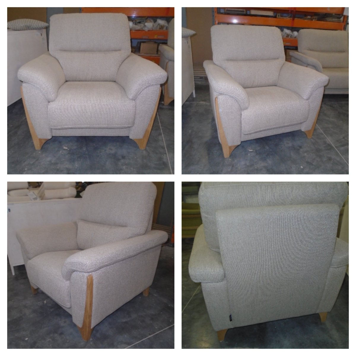 Terrific Ercol Outlet On Twitter Efo Ercol Enna 3270Scm Uwap Interior Chair Design Uwaporg