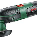 Image for the Tweet beginning: Bosch PMF220 multitool - £50.99
