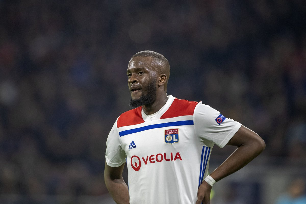 Sky Sports understand Tottenham Hotspur have agreed a £65million deal with Lyon for midfielder Tanguy Ndombele. He will sign a five-year contract and travel for a medical in the coming days. #THFC<br>http://pic.twitter.com/WdhdMQqJSO