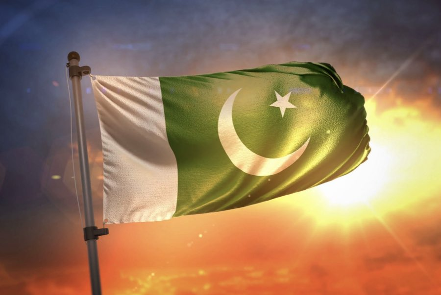 Make or Break game for Pakistan #PAKvsNZ Play with Freedom & Passion and the result will take care of itself #PakistanZindabad