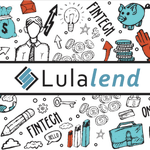 South African SME finance startup Lulalend raises $6.5M Series A https://t.co/9eNsDRICB5 by @jakerbright