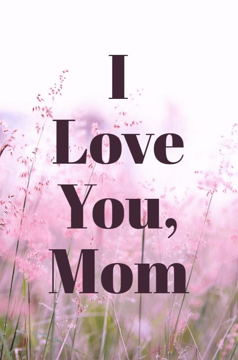 New post (Mothers Day Images #MothersDayImages #MothersDayQuotes #MothersDayWishes #bigmot...) has been published on Happy Mothers Day 2019 - quotes, gifts, wishes & Message #Happymothersday #mothersday #Happymothersday2019 #mothersday2019 - https://www.happymothersdaygifts.org/mothers-day-images-mothersdayimages-mothersdayquotes-mothersdaywishes-bigmot-6/…