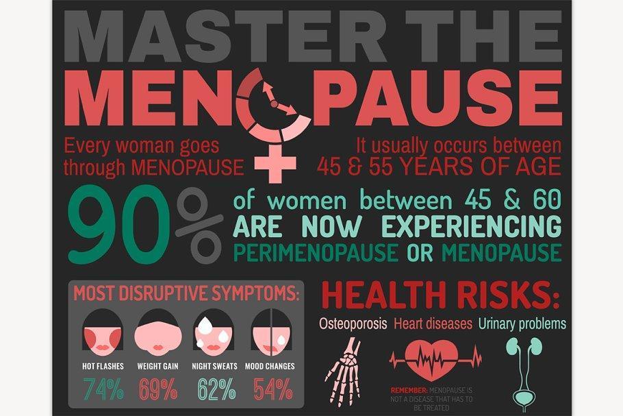 Encantados de recibir en #redesociales a @SandraFdezEsteb para temas de #salud y #prevención sin olvidar la #calidadevida en #mujerydeporte. Muchas #gracias en pleno #FelizMiercoles de veras.  https://www.neyro.com/2009/03/16/master-en-climaterio-y-menopausia/…
