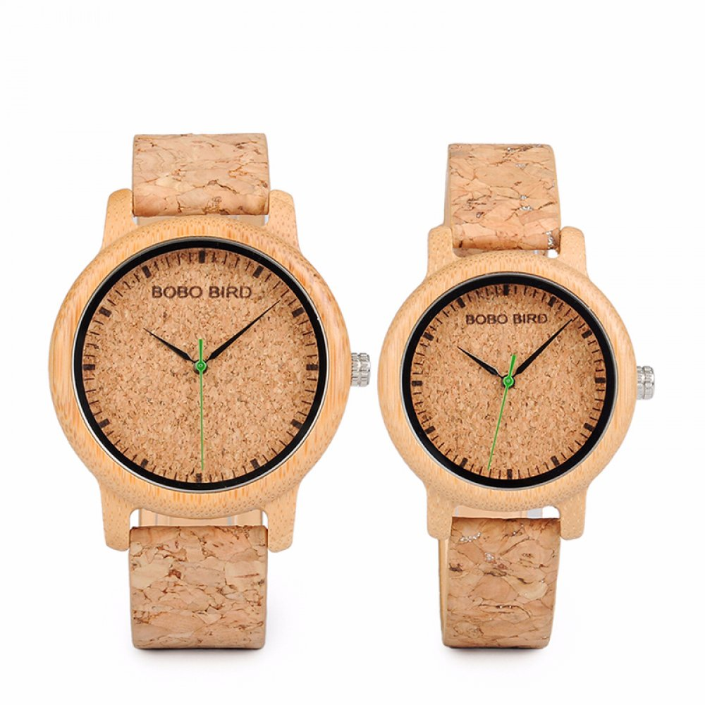 #party #surprise #newyear #instapic #christmas #anniversary Bamboo Handmade Watches for Couples and Lovers https://giftshopsandra.com/bamboo-handmade-watches-for-couples-and-lovers/…