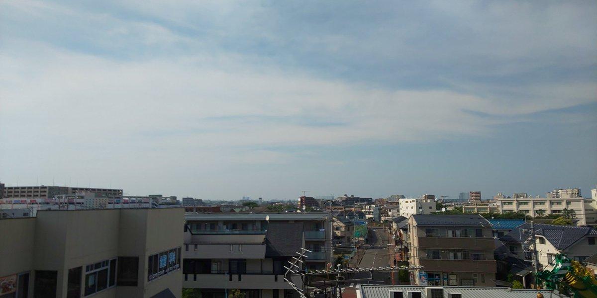 6月26日!仕事2街目は!夢をもたらし、魔法をかけに矢野口へ上陸! #仕事 #business #矢野口 #稲城市 #京王線 #job #now #今日 #today #水曜日 #wednesday #work #景色 #写真 #夢 #Dream #task #future #東京 #東京都 #tokyo #JAPAN #Japanese #日本 #健康 #元気 #summer #Happy #6月 #JUNE #6月26日