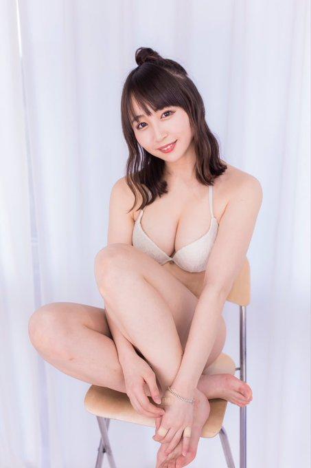 グラビアアイドル高橋美憂のTwitter自撮りエロ画像24