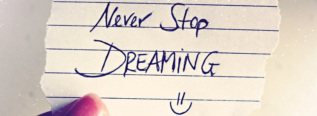 I am a dreamer with a plan ~~> http://dld.bz/gVnf7 and you? #dreamer FiverrGigs #DreamBig fiverr please reTweet