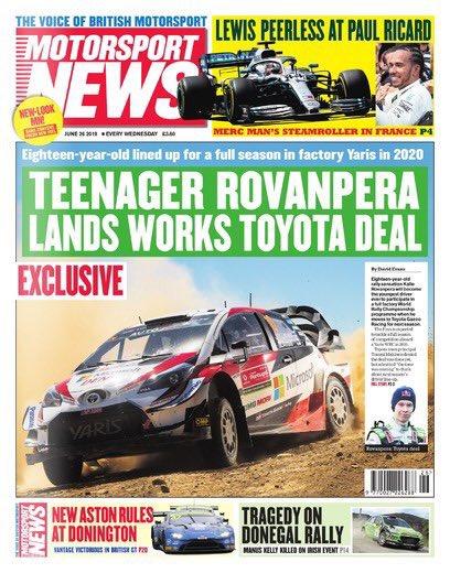 World Rally Championship: Temporada 2019 - Página 29 D9-PxK_WsAIkk9F