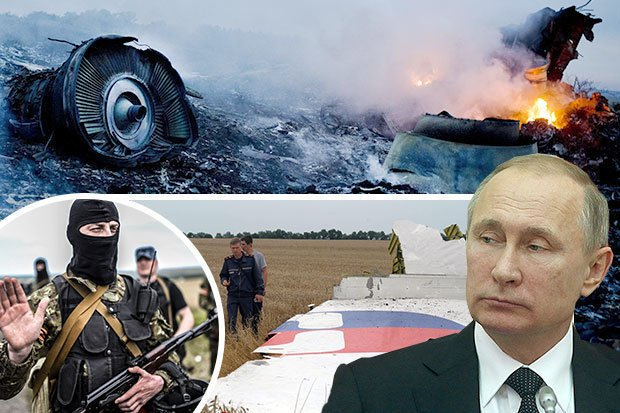 @GermanyDiplo @HeikoMaas @coe Now go and tell that to the relatives of MH 17 victims.