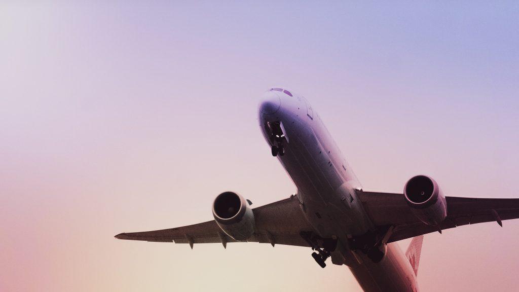 La UE debe dejar de ser un paraíso fiscal para el queroseno, pidió en mayo nuestro eurodiputado @fmarcellesi #aviación #contaminación @transenv partidoequo.es/la-ue-debe-dej…