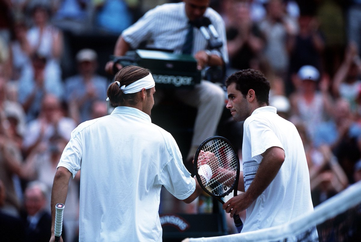 My favourite match ever played at @Wimbledon is....  #JoinTheStory <br>http://pic.twitter.com/eQ4SzhupwX