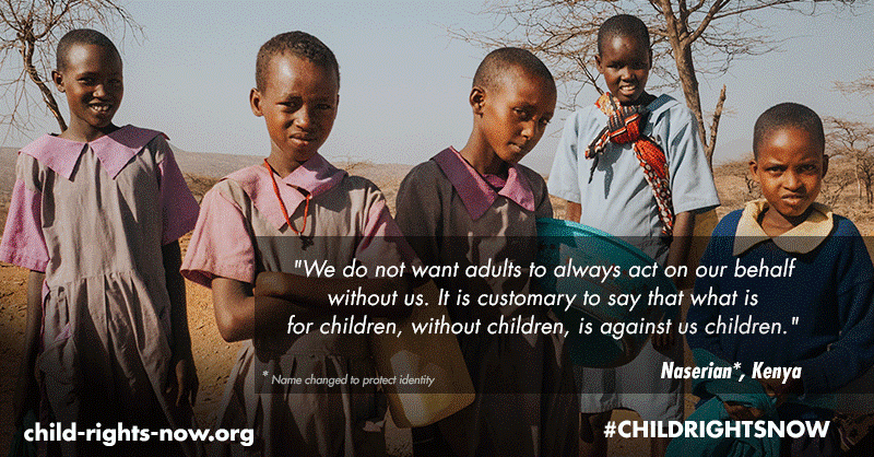 SOS Children UK (@soschildrenuk) | Twitter