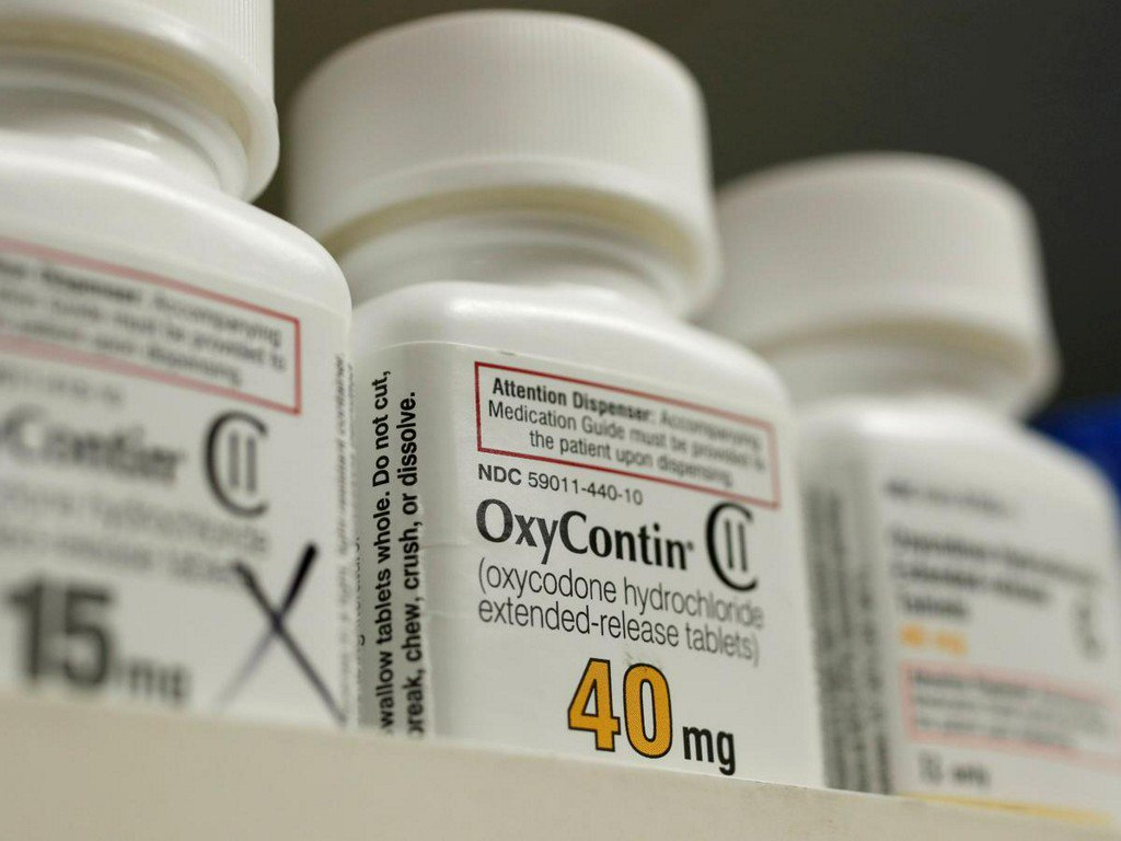 Fate of opioid litigation hinges on government 'police power' https://reut.rs/31YJzcH