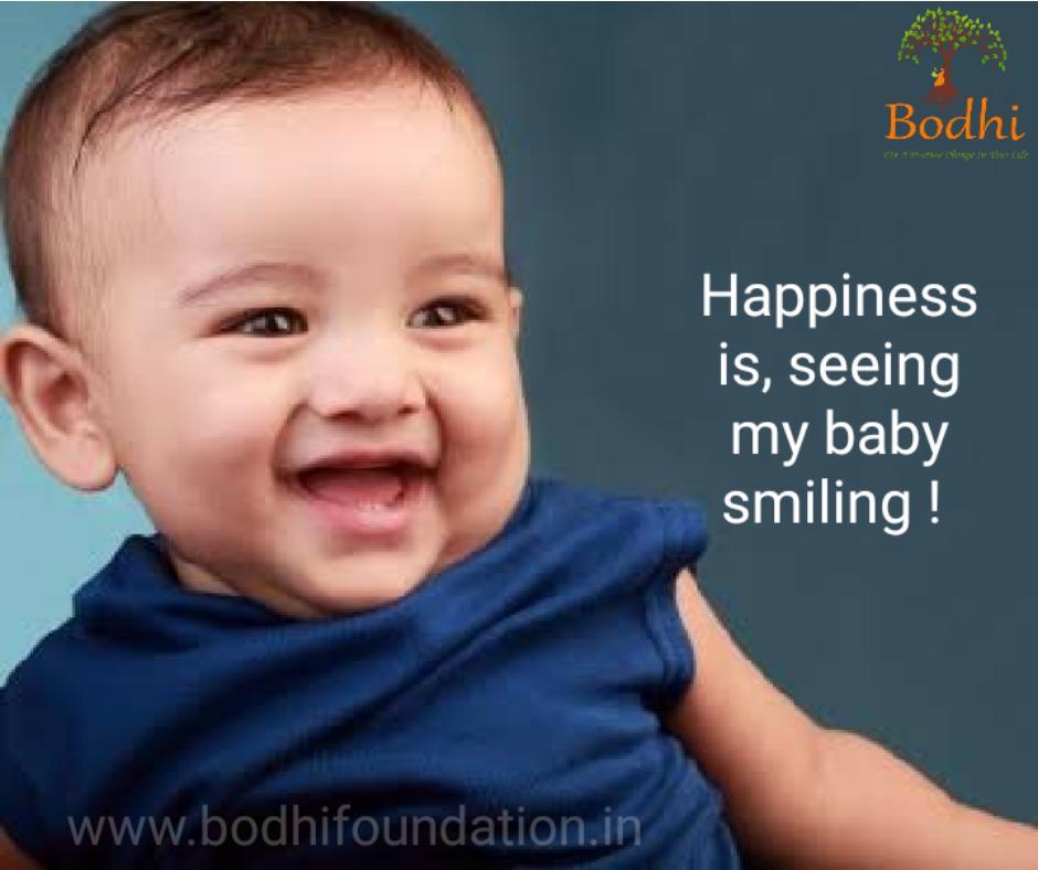 Bodhi pregnancy care