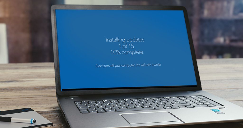 test Twitter Media - Warning! Leaving #WindowsUpdate(s) to build up on your servers can cause downtime and impact on your business operation, make sure you apply them regularly, contact us if you need help or advice: https://t.co/oU5R2jmMEh    #Microsoft #Windows10 #WednesdayWisdom https://t.co/nOoZl9kxLK