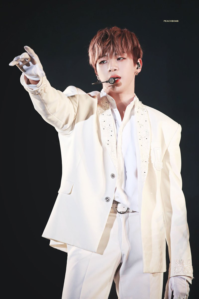 We are so proud of #KangDaniel. For a person who went through bullying at a young age, standing up against much bigger bullies now must have been very scary. But #강다니엘 did it for a better future with his fans. This will also serve as an example for other idols in the future. <br>http://pic.twitter.com/lmBpmh8lr6