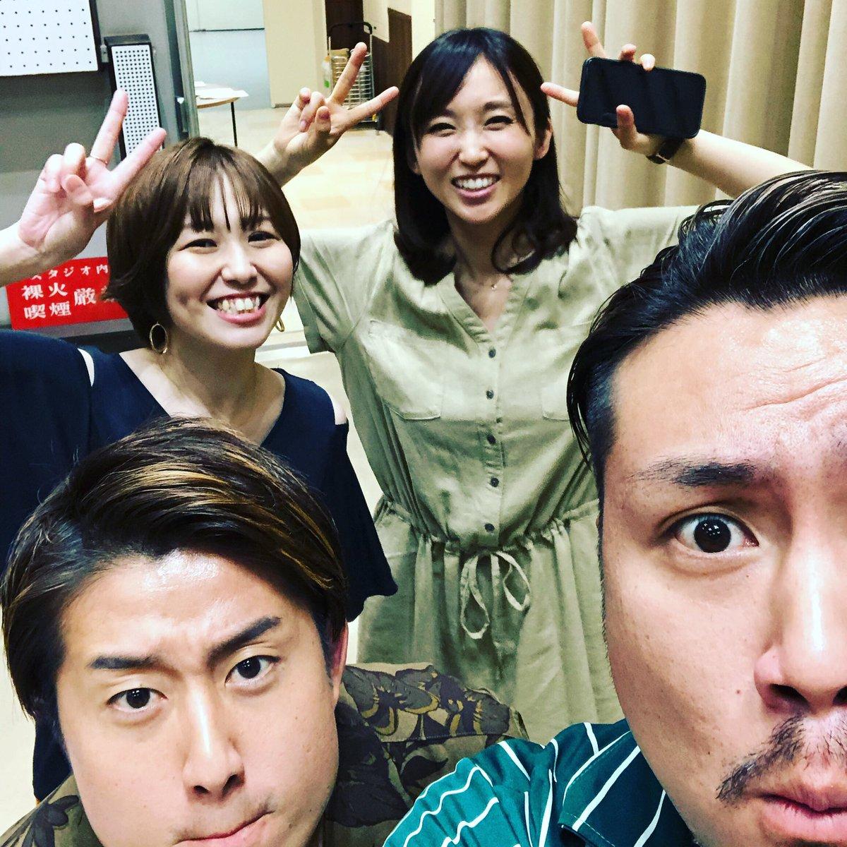 あべや楽器店 hashtag on Twitter