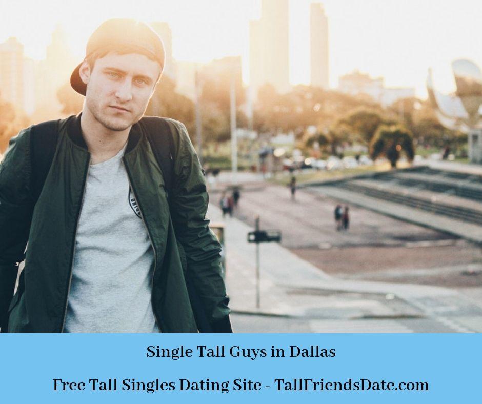 Dallas singles dating site