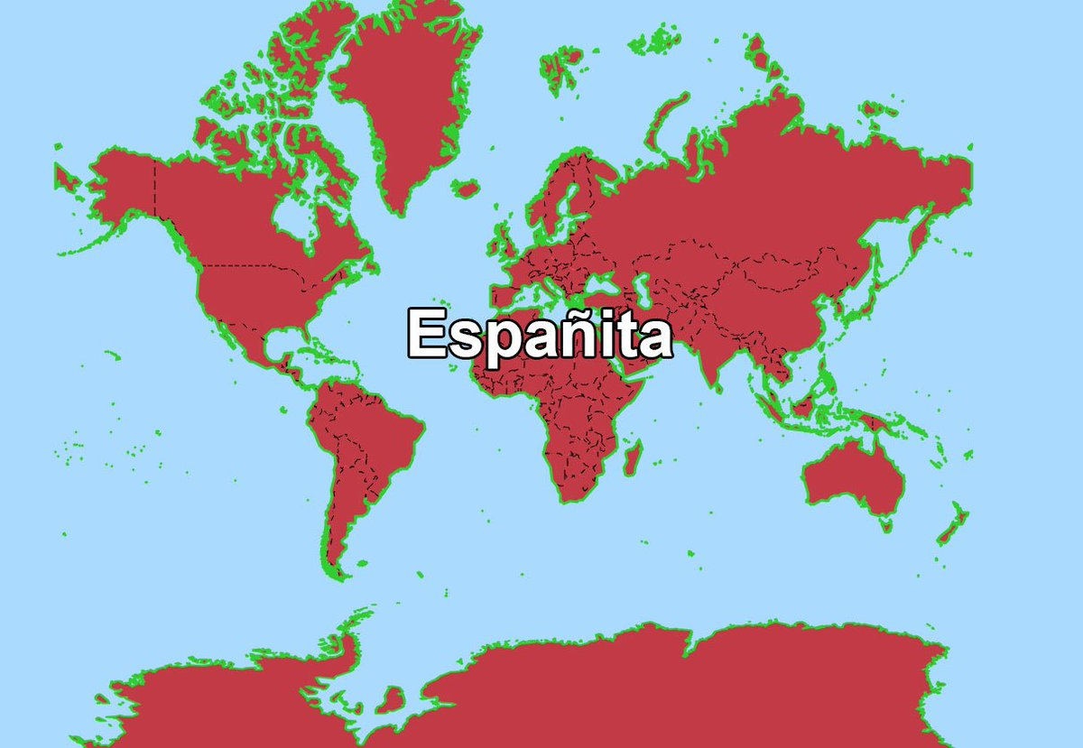Congratulations to Spain!   And thank you everyone for following this second run. I hope you enjoyed it. Even though it had some flaws, overall I liked it, but I'll keep improving. I'm also working on something bigger now. I'll tell you more soon.