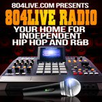 #NowPlaying Rytious produced by Dome Master by Style Som Golo on the home for Independent Hip Hop and R&B, 804live Radio, courtesy of Dynamite J Click the link to hear station. https://www.radionomy.com/en/radio/804liveradio6 …