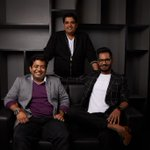 India's Unacademy raises $50 million to grow its online learning platform https://t.co/rEzrGUsq14 by @refsrc