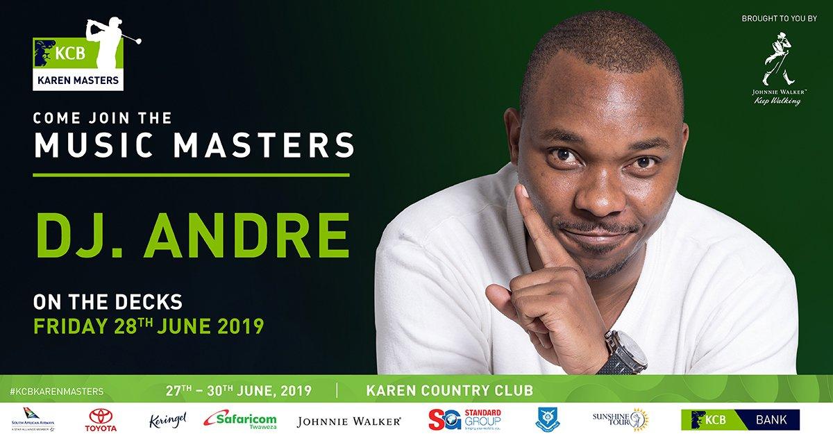 Johnnie Walker Kenya (@JohnnieWalkerKe)   Twitter