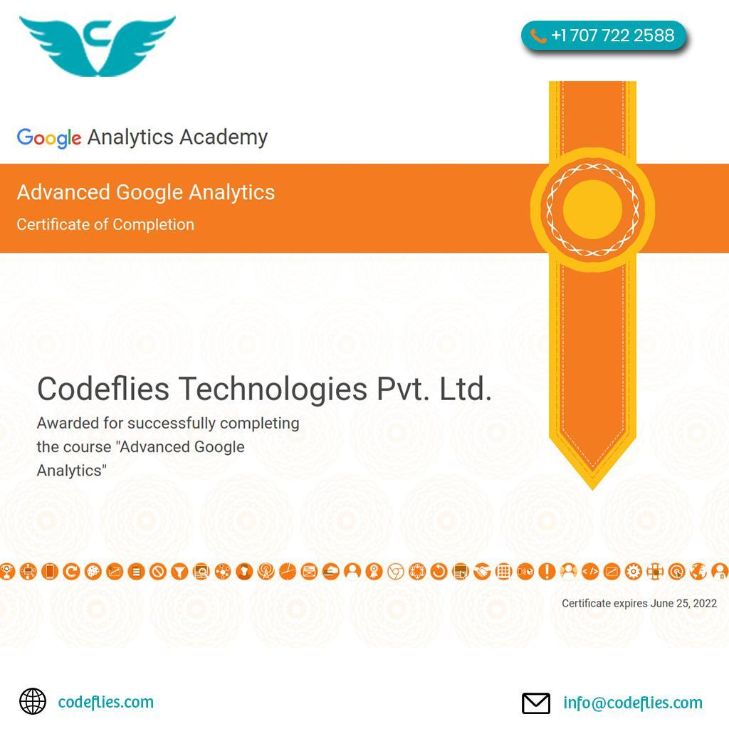 Codeflies (@codeflies) | Twitter
