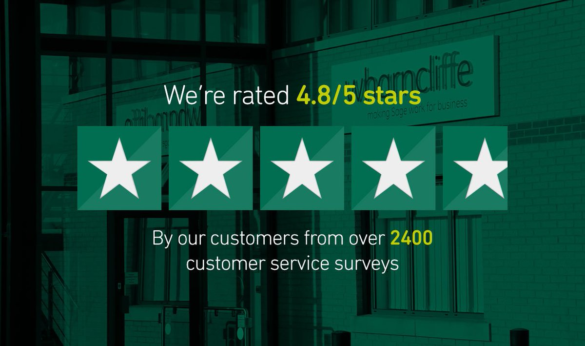 test Twitter Media - Thank you to Ryan for the 'excellent' #CustomerFeedback rating following Alan's recent  #Realitex200 support. 😀See what others are saying about our service here https://t.co/E78g7mzamD  #CustomerService https://t.co/OoqMxUklaM