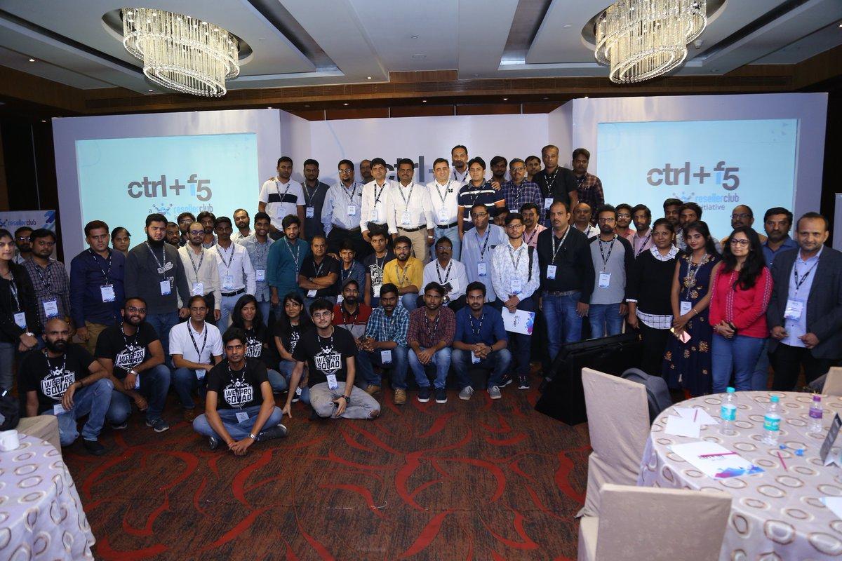 Rencontres clubs à Hyderabad
