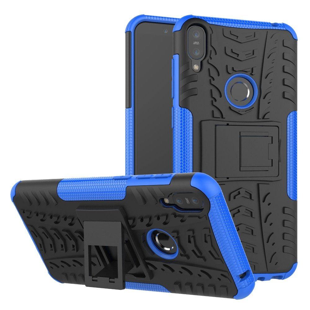 //Price: $11.95 &  FREE Shipping // Get it here --->  https:// icases.net/case-cover-for -asus-zenfone/  … ,<br>http://pic.twitter.com/vrArIzvQxz
