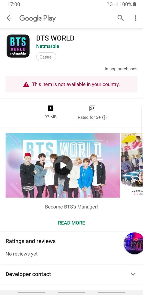 Bts Home Party Download