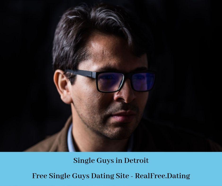 Dating Sites i Detroit Dating tips for en tenåringsjente