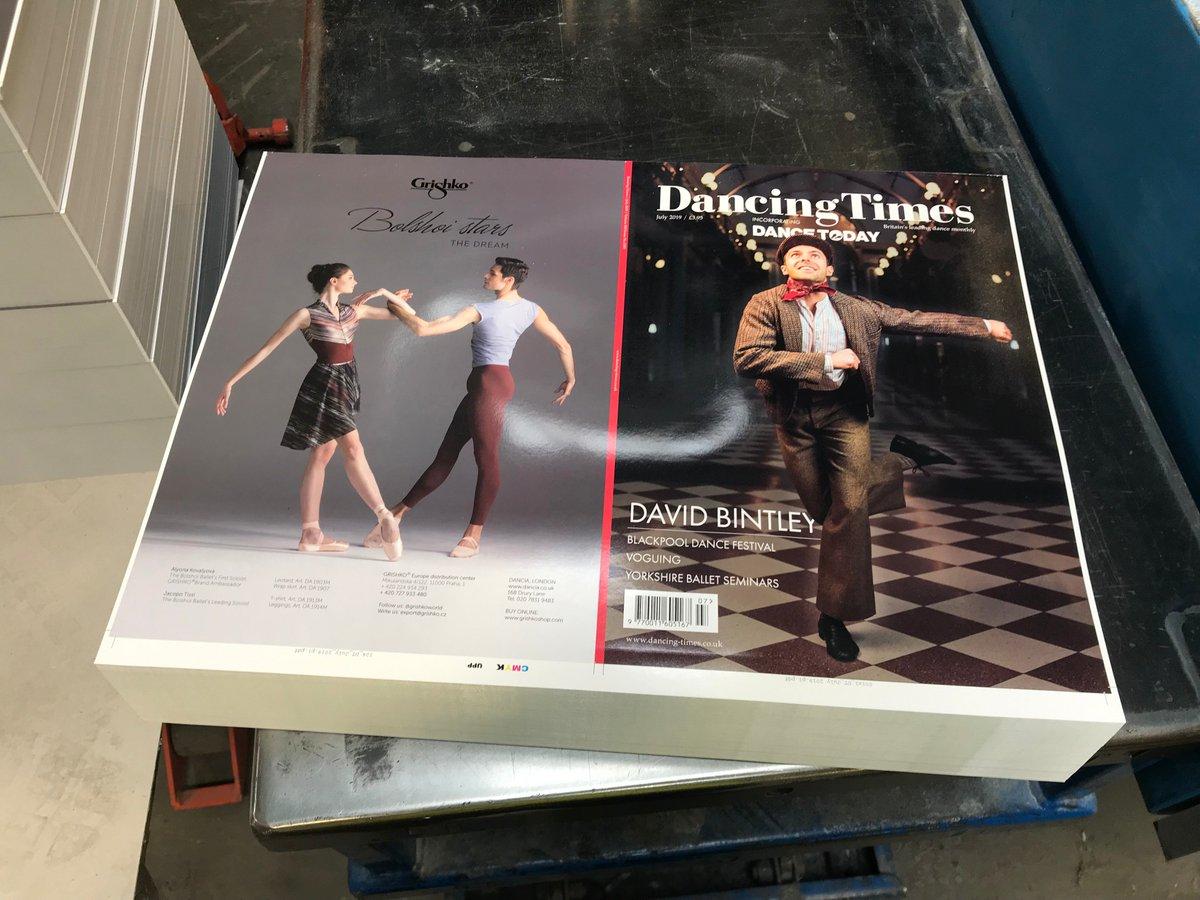 974ca90e19 Dancing Times (@dancingtimes)   Twitter