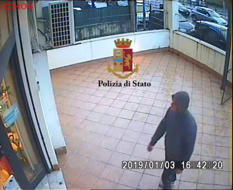 Rapine nelle farmacie dello Sperone a Palermo, arrestato un palermitano di 40 anni - https://t.co/QO3KOeN7J0 #blogsicilianotizie