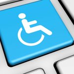 GSA's Government-wide #Section508 Accessibility Program has policy guidance & tools to help agencies buy, build & manage accessible technologies. They also have information for vendors selling accessible tech. Get to know them https://t.co/d9VDpGxcRM #GSATech