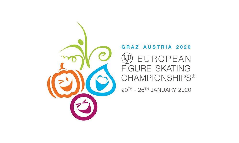77f550886 ISU Figure Skating (@ISU_Figure)   Twitter