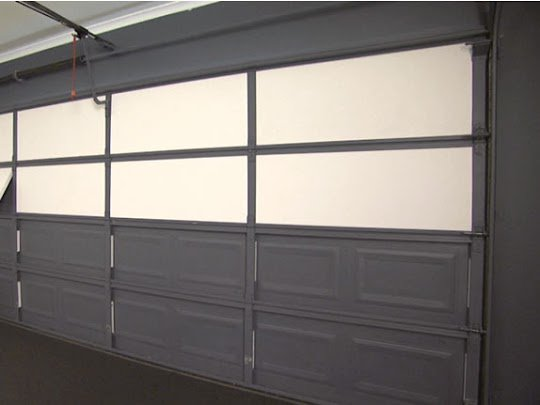 Bob S Advance Garage Doors Garagedoorsga Twitter