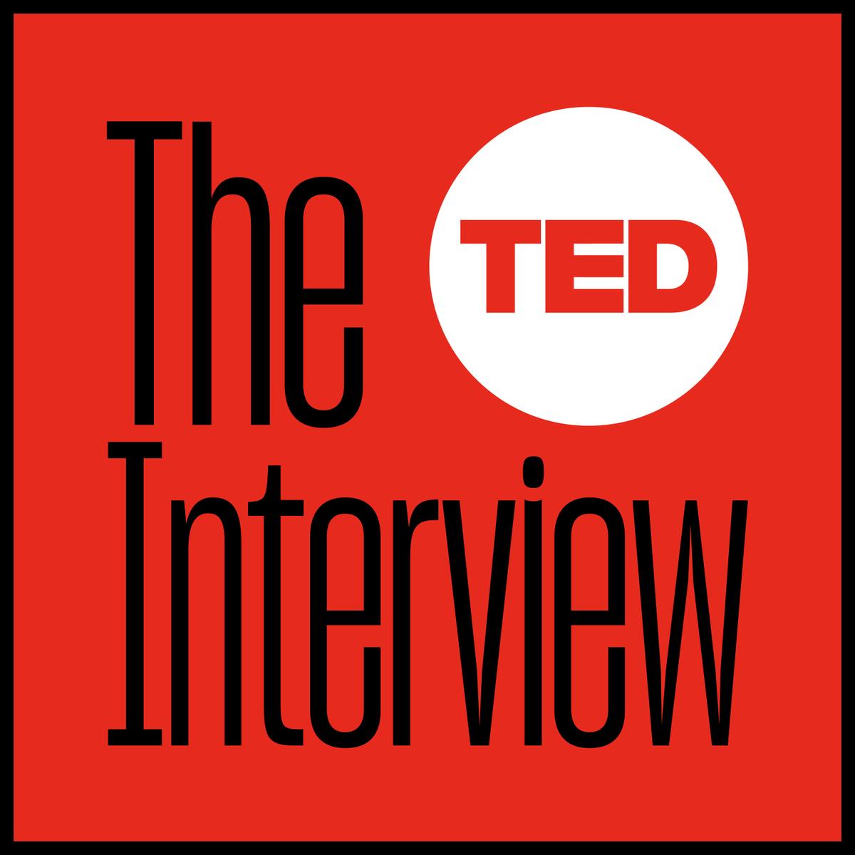 Kai-Fu Lee on the future of AI #theTedInterview http://podplayer.net/?id=72613994 via @PodcastAddict