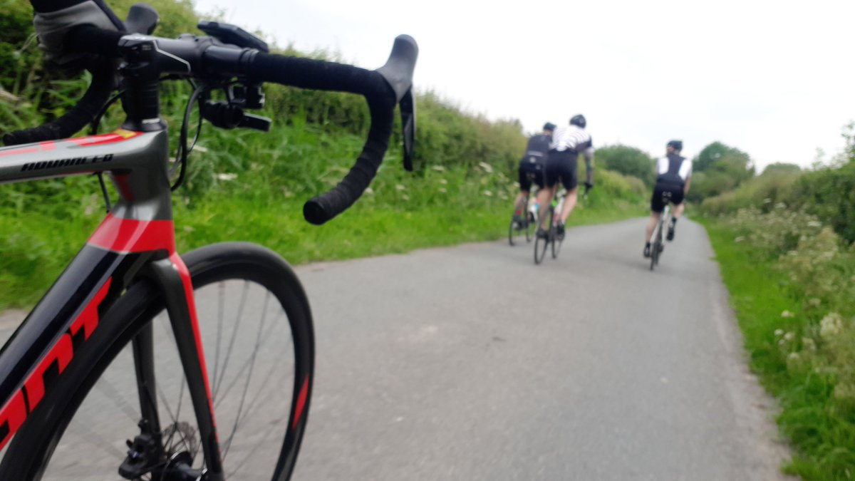 a6c02ee1247 We are all cyclists at Giant Bristol, so for your next bike, or just for a  friendly chat, come and visit us today! #cyclists #passion #overachieve  #TCR ...