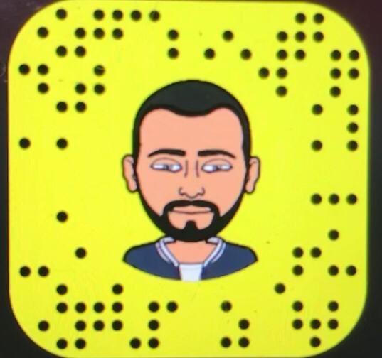 صالح الغماس Saleeh00071 Twitter