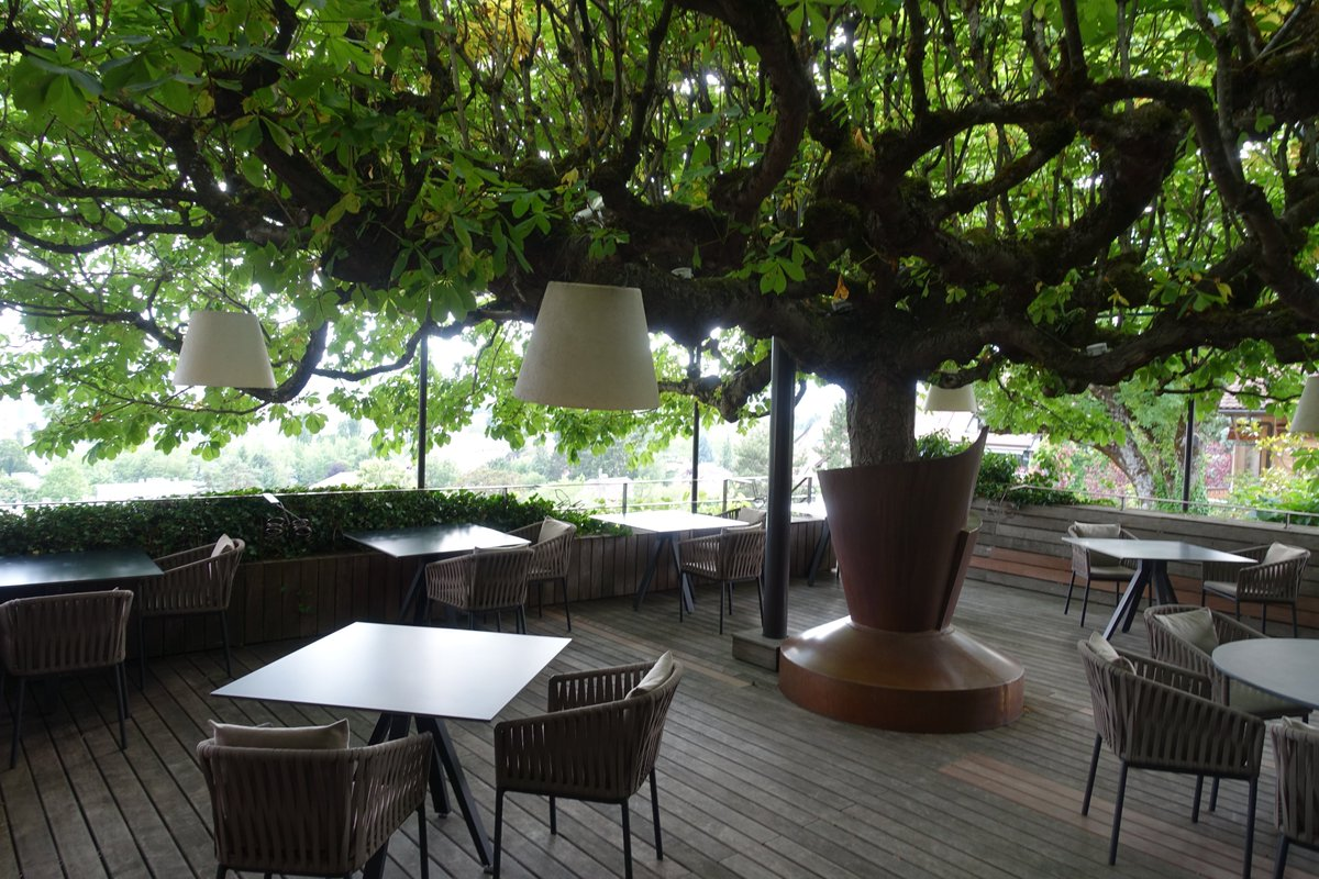 "Maison En Bois Annecy andy hayler on twitter: ""hard to recommend maison du bois"