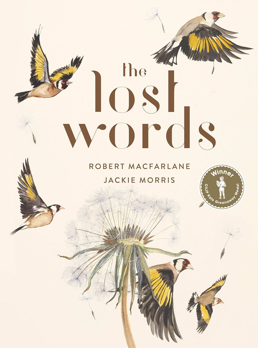 We will be celebrating the extraordinary life and work of Judith Kerr, with her former editor Sue Buswell and fellow artist @RobBiddulph. AND we'll be looking at this year's exquisite Greenaway winner, The Lost Words. Join us on Tuesday at 5pm on @ResonanceFM!