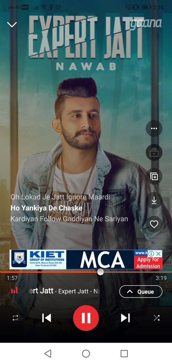 Dj Hans New Song 2018 Remix Mr Jatt