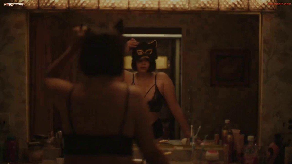 Scene euphoria sex 'Euphoria' on